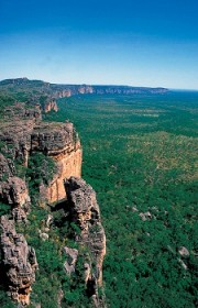 Kakadu National Park, Tourism NT, http://www.travelnt.com/