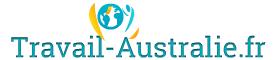 travail-australie
