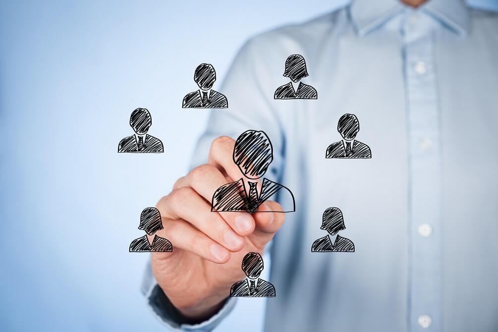 trouver un emploi avec linkedin  u2013 15  u00e9tapes essentielles