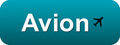 resever billets avion australie nouvelle-zelande