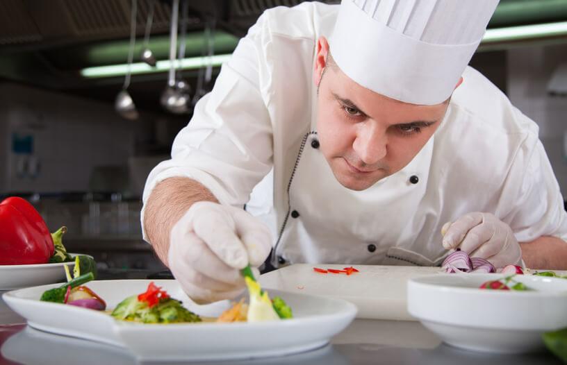 Australie n 39 z lande for Emploi cuisinier