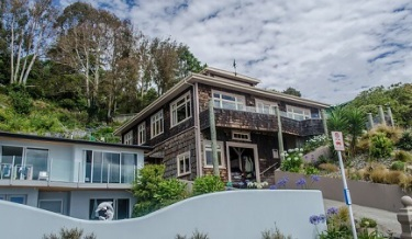 echange-maison-nouvelle-zelande