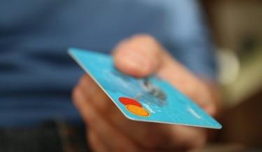 garanties-carte-bancaire-assurance-whv