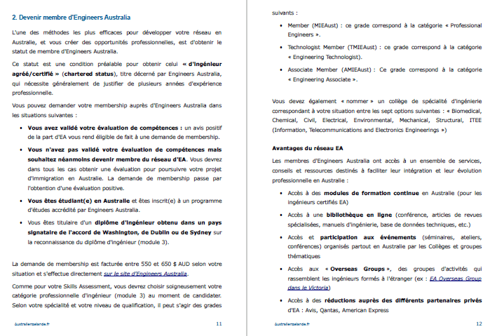 exemple de cv ingenieur biomedical