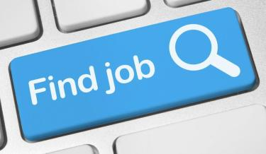 Trouver job en working holiday visa