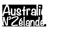 Australie n'Zélande