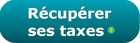 tax-back-australie-nouvelle-zélande-recuperer-taxes