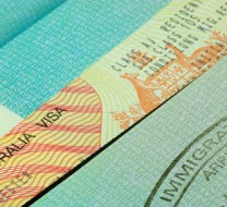 Crer son business en Australie : quel visa ?