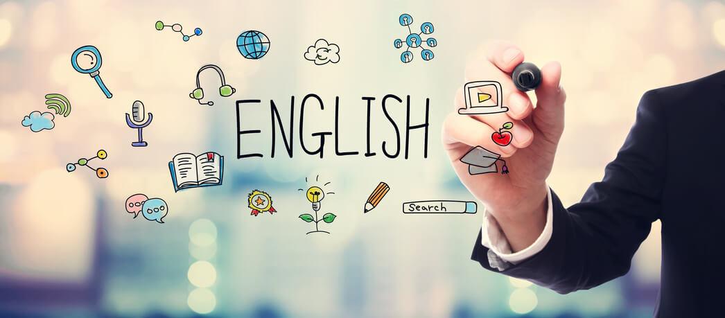 Apprendre L Anglais Application Iphone