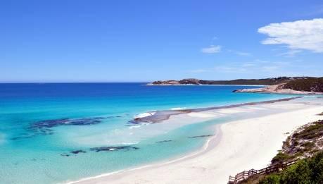 Esperance, Australie-Occidentale