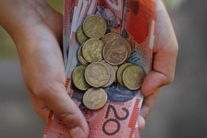 Tax back ou tax refund scheme en Australie : comment bénéficier du programme ?