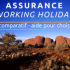 comparatif assurance working holiday whv pvt
