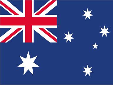 Partir vivre en Australie
