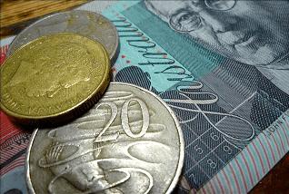 Superannuation en Australie pour les WHV : comment la récupérer, comment faire sa demande ?