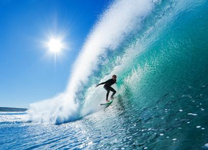 """Résultat de recherche d'images pour """"le surf en Australie"""""""